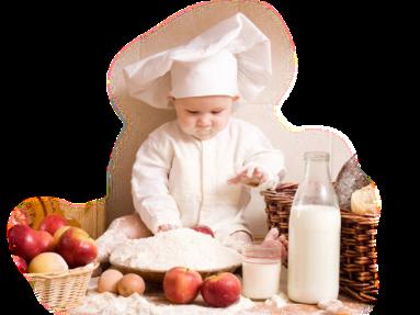 dziecko w kuchni-GIF-3d_L
